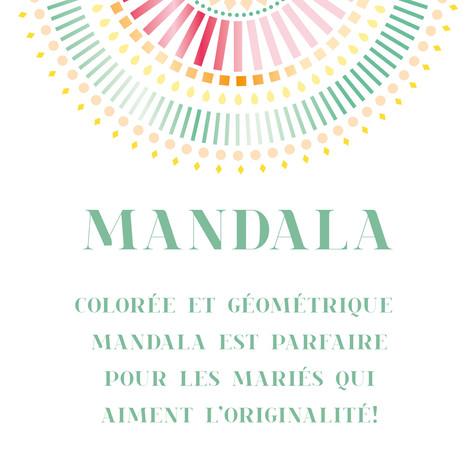 MANDALA_TEXTE-04-04.jpg