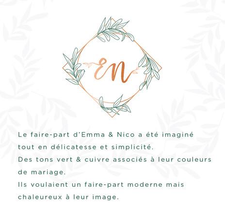 EMMA & NICO_RECTO.jpg