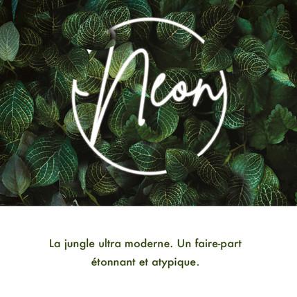 NEON-04.jpg