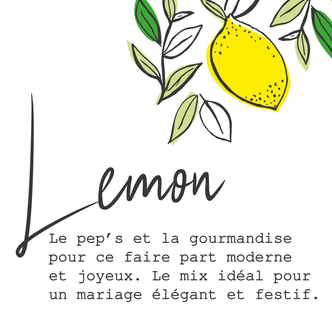 LEMON_TEXTE-03.jpg