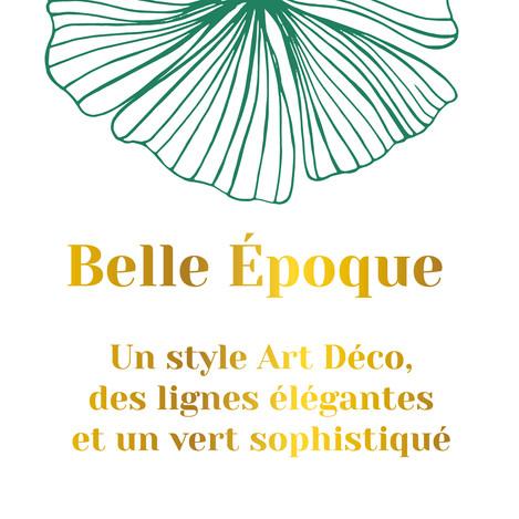 BELLE_EPOQUE-03.jpg
