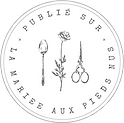 MACARON_LA_MARIE_AUX_PIEDS_NUS.png