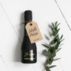 freixenet-mini-cordon-negro-etiquette-de