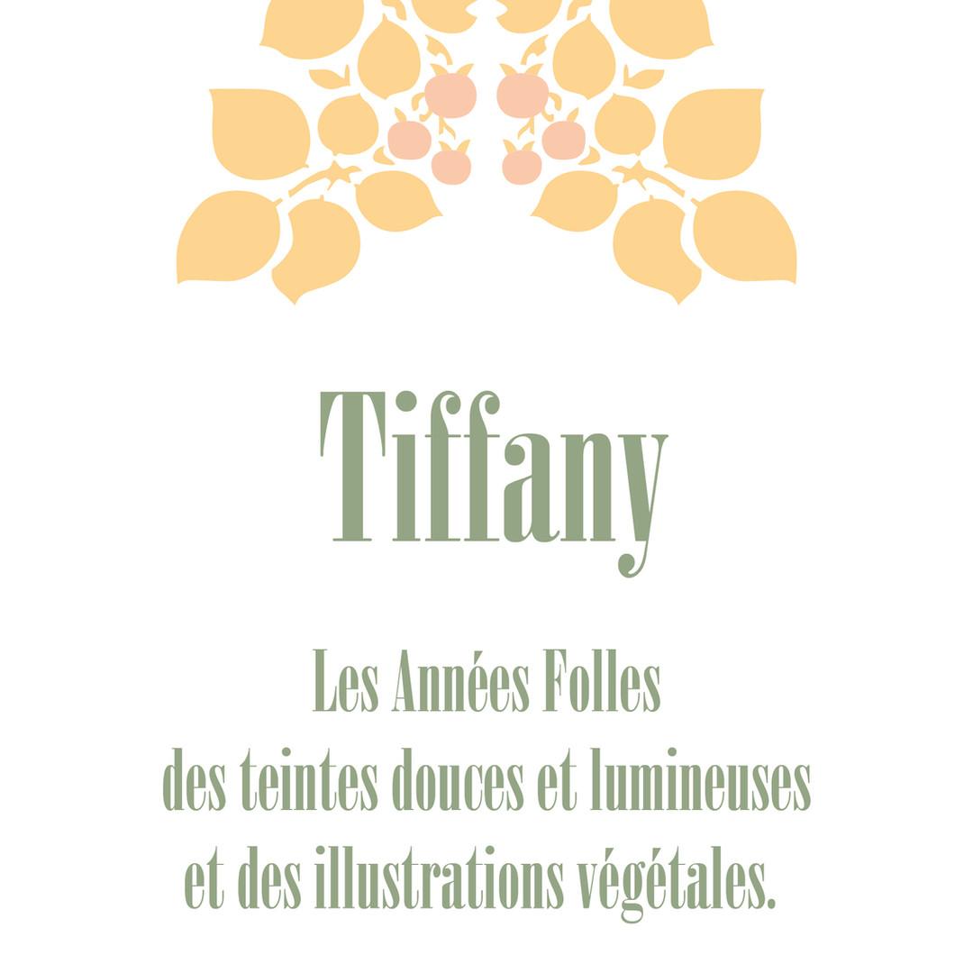 TIFFANY_TEXTES-03.jpg