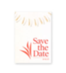 NACRE SAVE THE DATE RECTO.jpg