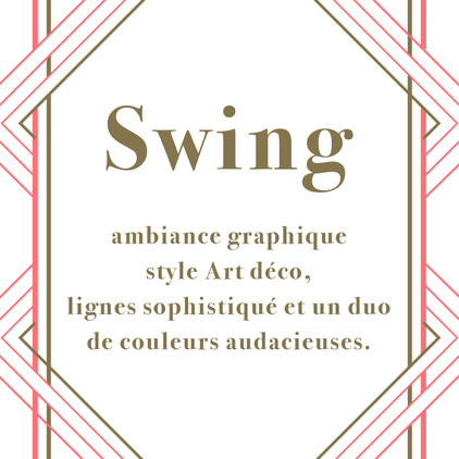 SWING_texte-04.jpg