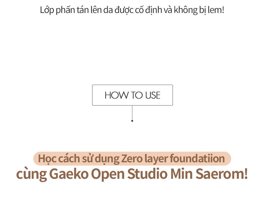 ZERO_LAYER_FOUNDATION1-5.jpg