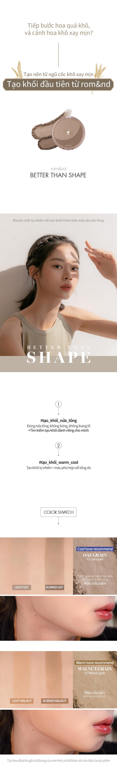 BETTER-THAN-SHAPE_VIE01-2.jpg