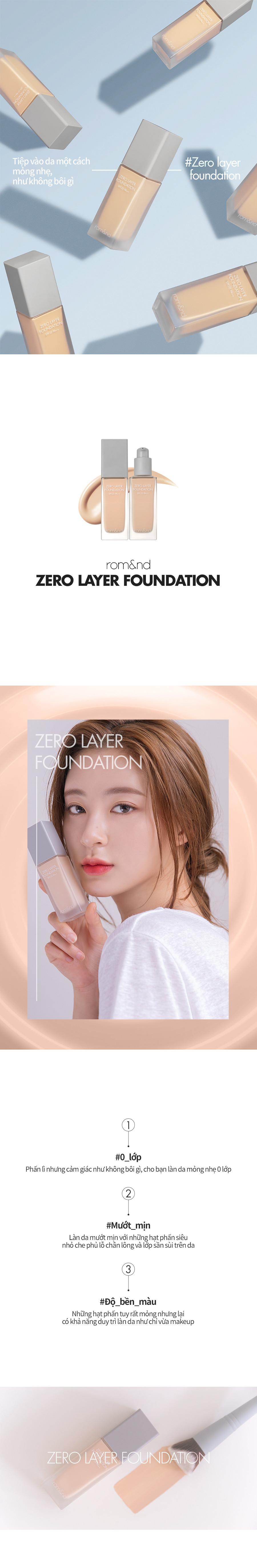 ZERO_LAYER_FOUNDATION1-1.jpg