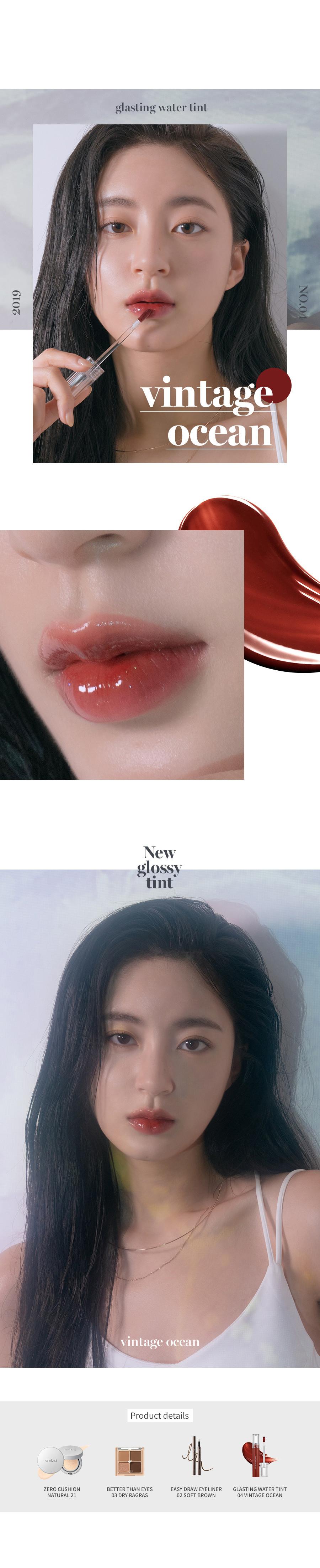 GLASTING_VIE02-2.jpg