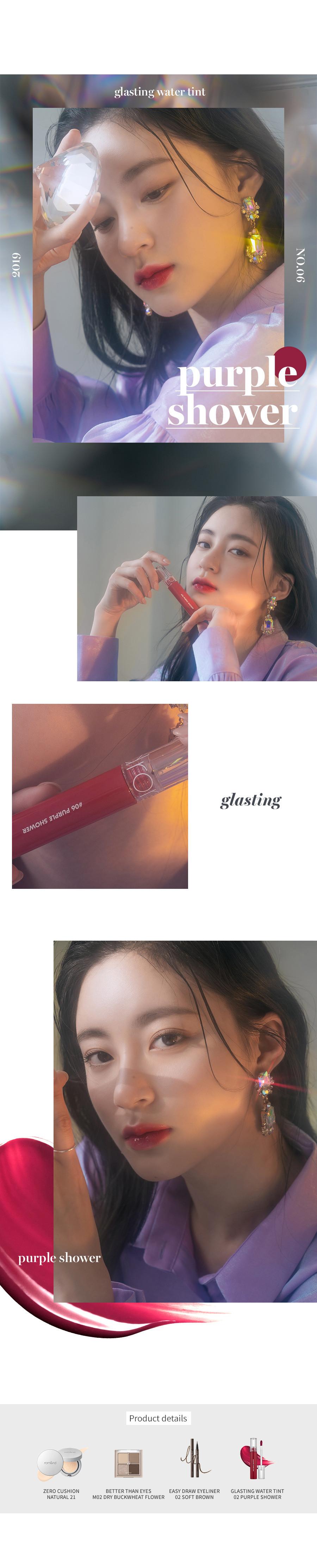 GLASTING_VIE02-3.jpg
