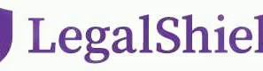 Protect Your Business with LegalShield