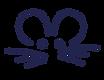 Logo_OhneSchrift_Transparent Kopie1.png