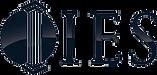 ies-logo_trans.png