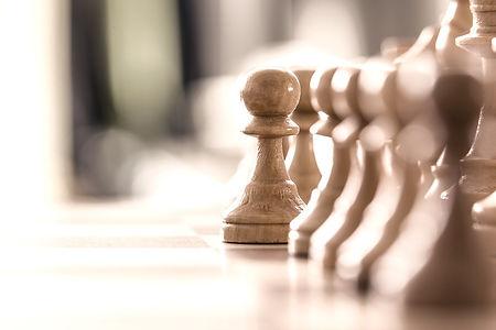 Chess%20Board_edited.jpg