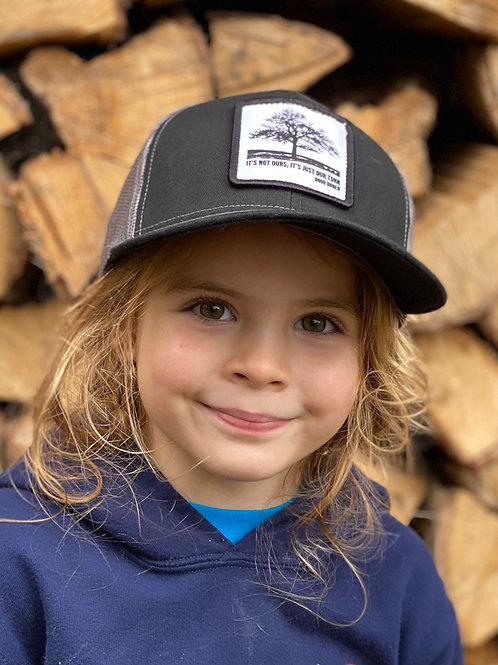 Lone Oak Hat