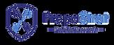 Logo PrepaStrat en long.png