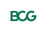 BCG - Entretien - Etude de cas