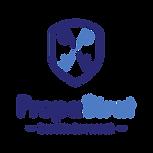 PrepaStrat - Logo