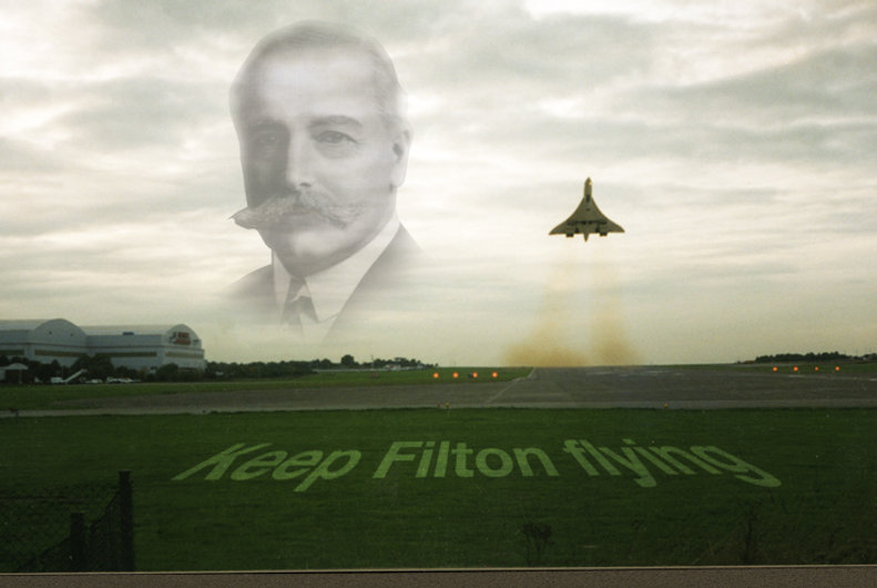 keep.filton.flying.jpg