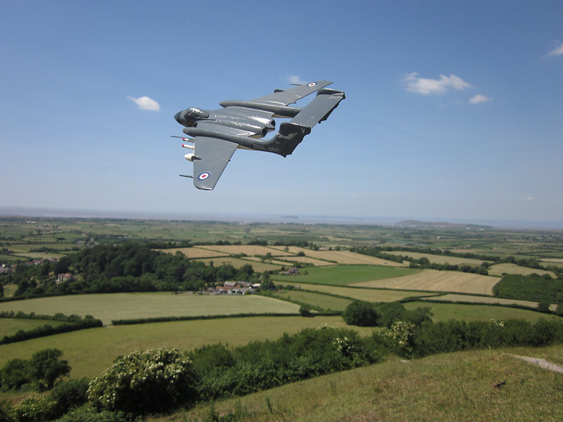 sea_vixen_over_brent_knoll.jpg