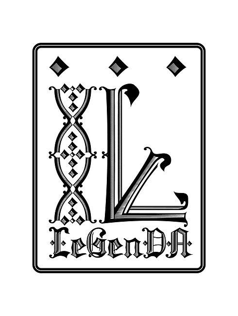 Genome_logo_2.jpg