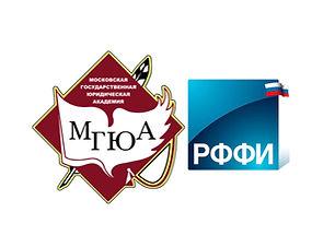 imgonline-com-ua-2to1-LxtwSugnS3ZVsy-min