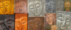 Wonderful%20Collage%20%20The%20Buddha's%