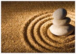 Buddhist Psychology, Amida, Pureland Buddhism, Meditative Process