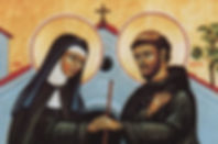 Assisi - renovare.org slash blog slash e