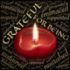 grateful - John Hain from Pixabay.jpg
