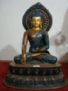 Shakyamuni Buddha in Copper and Gold.jpg