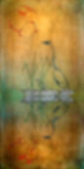 Amida Mosaic Sangha, Resources, websites