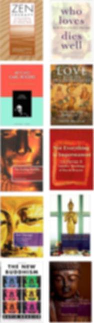 Dharmavidya Books - Group 1.jpg