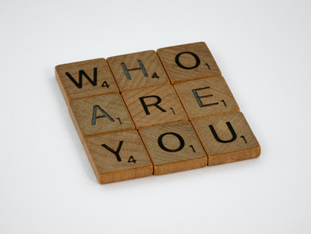 Who You Really Are: Discovering the Secrets of Personality Type