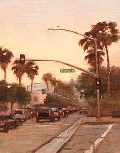 c_olive_and_riverside_5pm_edited_edited.