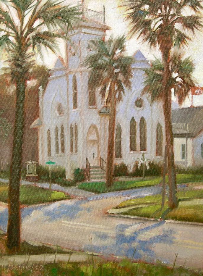 First Methodist Church, Apalachicola.jpg