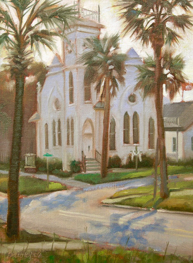First Methodist Church, Apalachicola.jpg