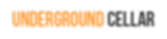 uc-logo (1).png