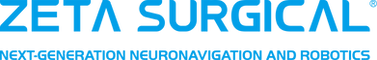 Z_Wordmark Slogan_Blue.png