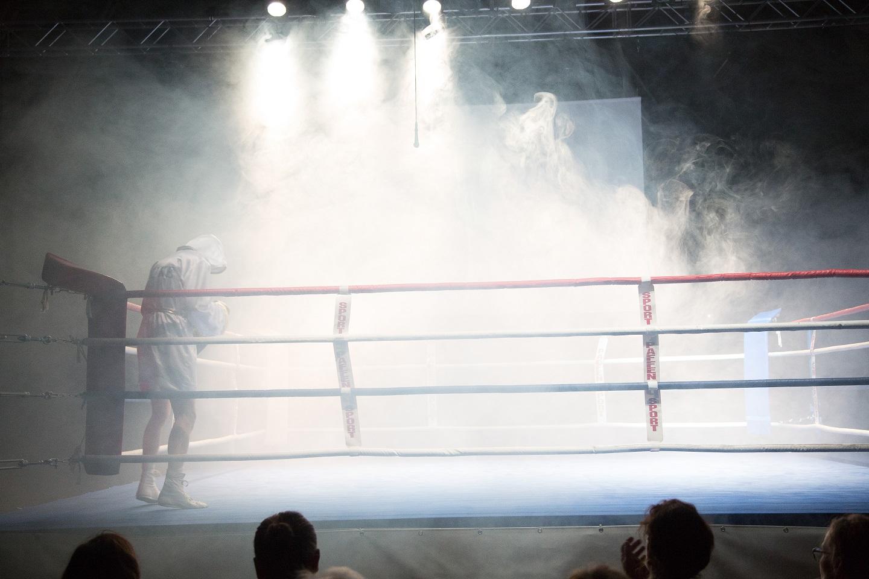 Über Boxer