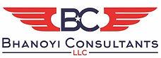 Bhanoyi Consultants.jpg