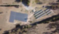Capital East Solar Farm.webp