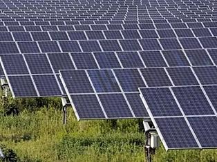 Manildra Solar Farm