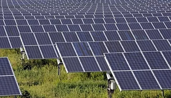 Manildra Solar Farm.webp