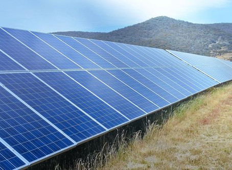 Tetris Energy secures PPA for 5MW solar and battery project in South Australia