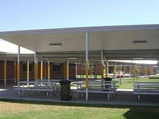 South Australia Schools PPP