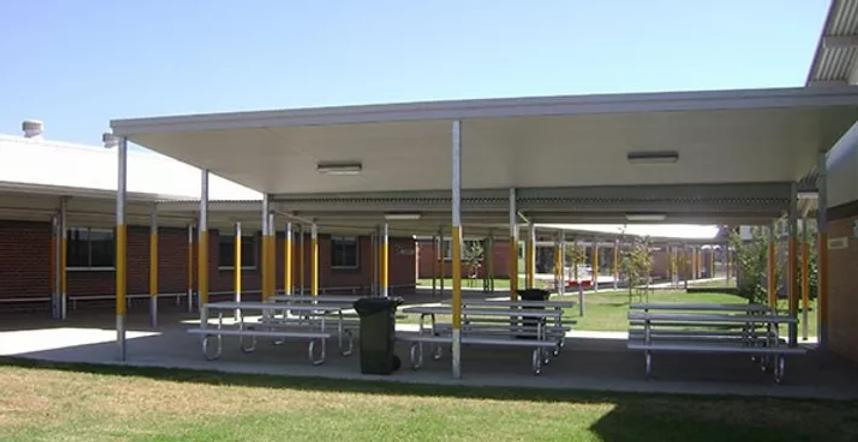 SA schools PPP.webp