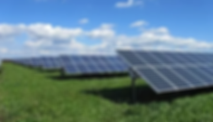 Bordertown Solar and Storage Project.web