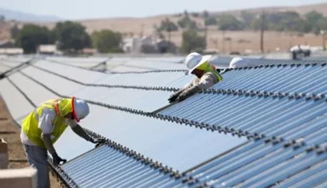 Yass Solar Farm.webp